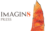 Imagin8 Press